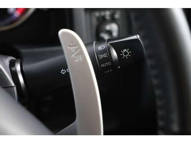 G パワーパッケージ ナビ/バックカメラ/横滑り防止機能/電動スライドドア/フリップダウンモニター/切替式4WD/パドルシフト(26枚目)