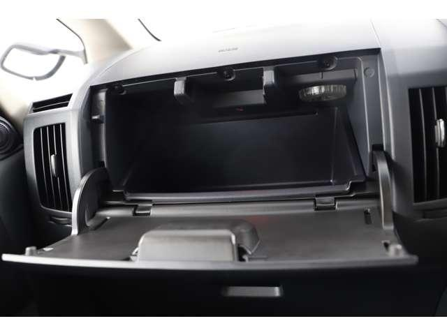 G パワーパッケージ ナビ/バックカメラ/横滑り防止機能/電動スライドドア/フリップダウンモニター/切替式4WD/パドルシフト(27枚目)