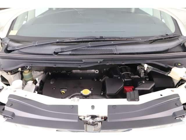 G パワーパッケージ ナビ/バックカメラ/横滑り防止機能/電動スライドドア/フリップダウンモニター/切替式4WD/パドルシフト(28枚目)