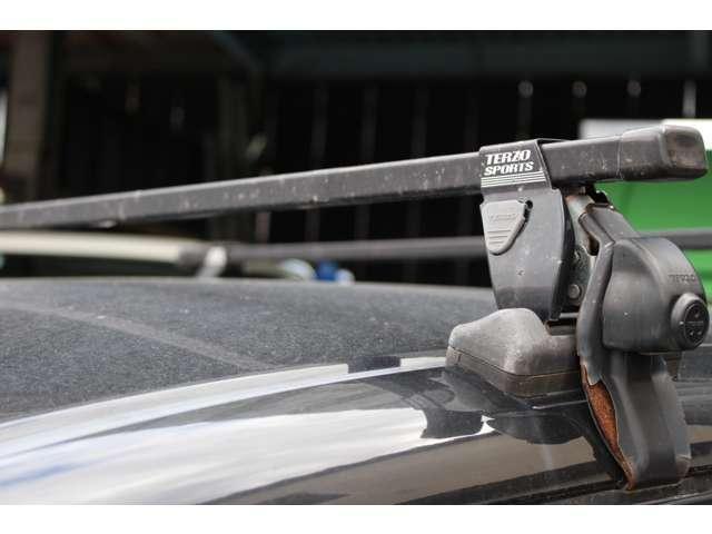 G Lパッケージ 4WD ナビ バックカメラ パワースライド(9枚目)