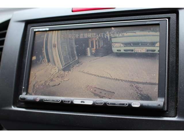 G Lパッケージ 4WD ナビ バックカメラ パワースライド(15枚目)