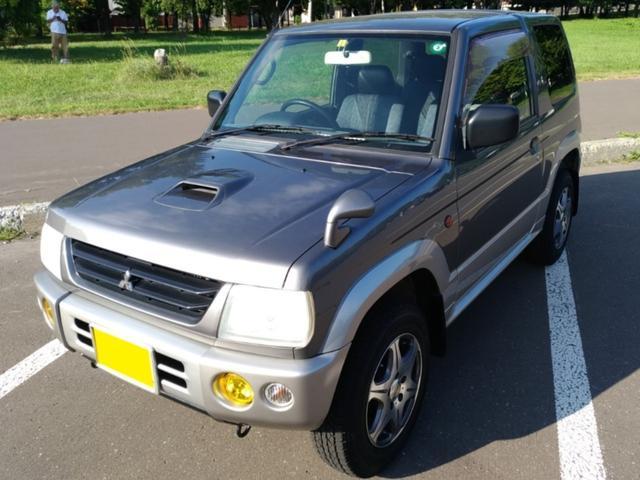 V 4WD 道外仕入 キーレス 検R4/1(7枚目)
