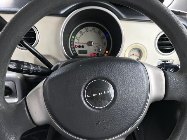 4WD キーレスエントリー MD CD AW オーディオ付(9枚目)