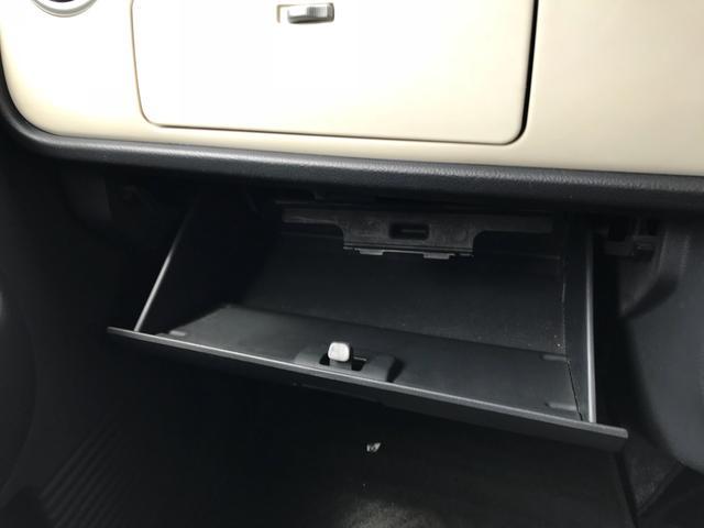 4WD キーレスエントリー MD CD AW オーディオ付(13枚目)