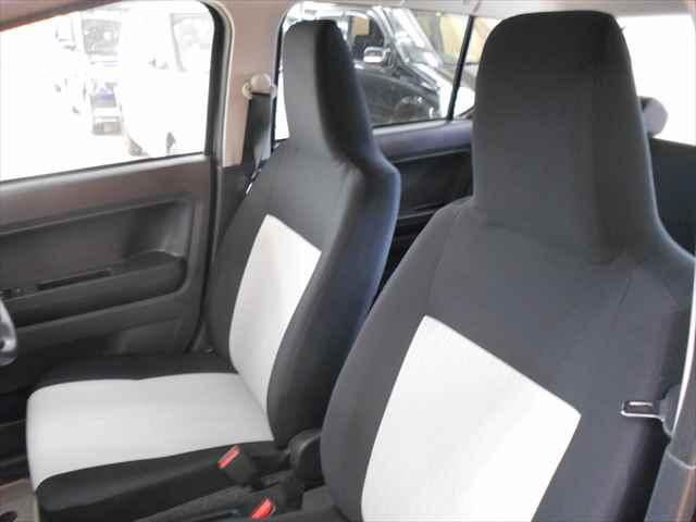 L スマートアシストIII 4WD ABS アイドルSTOP(5枚目)