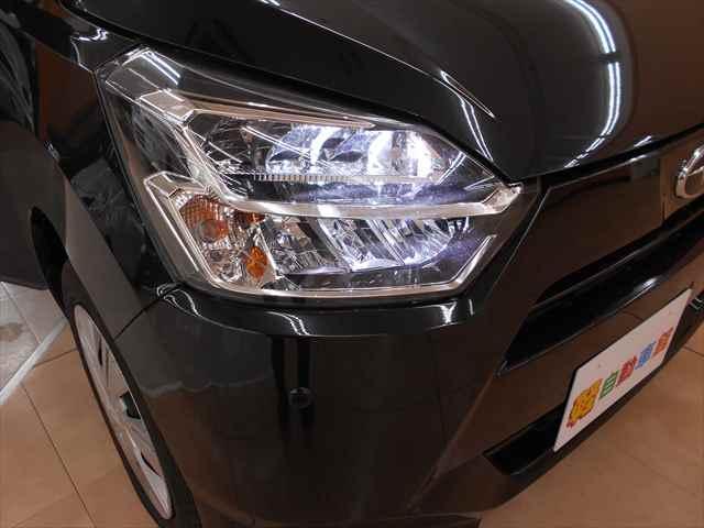 L スマートアシストIII 4WD ABS アイドルSTOP(19枚目)