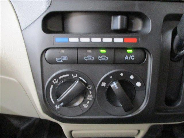 E 4WD ABS スマートキー(6枚目)