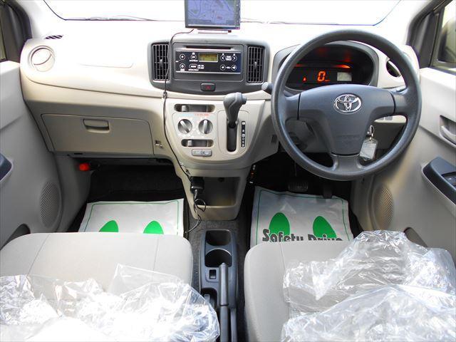 「トヨタ」「ピクシスエポック」「軽自動車」「宮城県」の中古車5