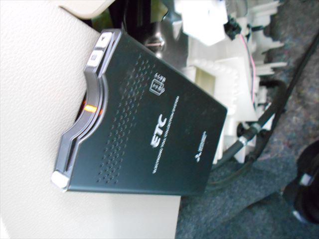 「トヨタ」「ピクシスエポック」「軽自動車」「宮城県」の中古車11