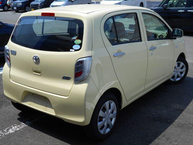「トヨタ」「ピクシスエポック」「軽自動車」「宮城県」の中古車17