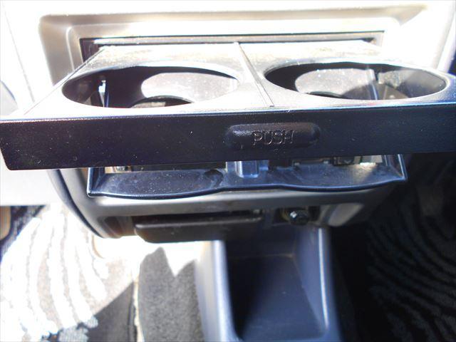 エアロダウンカスタムX 4WD ターボ マニュアル車(11枚目)