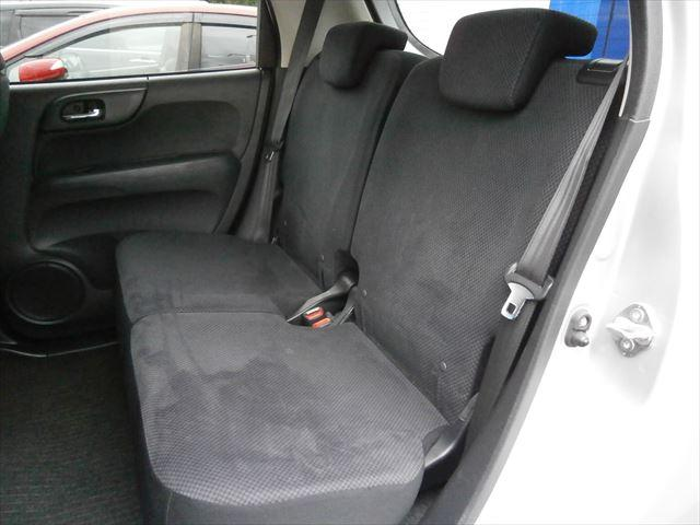 G・Aパッケージ 4WD ABS 衝突軽減ブレーキ アイドリングストップ スマートキー(9枚目)