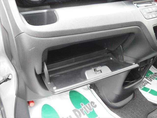 G・Aパッケージ 4WD ABS 衝突軽減ブレーキ アイドリングストップ スマートキー(13枚目)