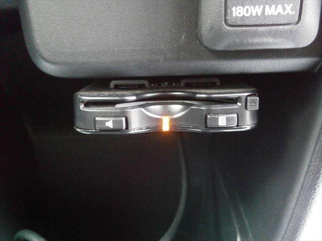 G・Aパッケージ 4WD ABS 衝突軽減ブレーキ アイドリングストップ スマートキー(16枚目)