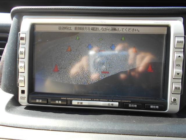 24Z/両側パワスラ/タイミングチェーン/事故歴無し/地デジ(11枚目)