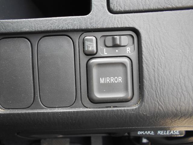 iL4WD/タイミングチェーン/衝突安全ボディ/フルフラット(12枚目)