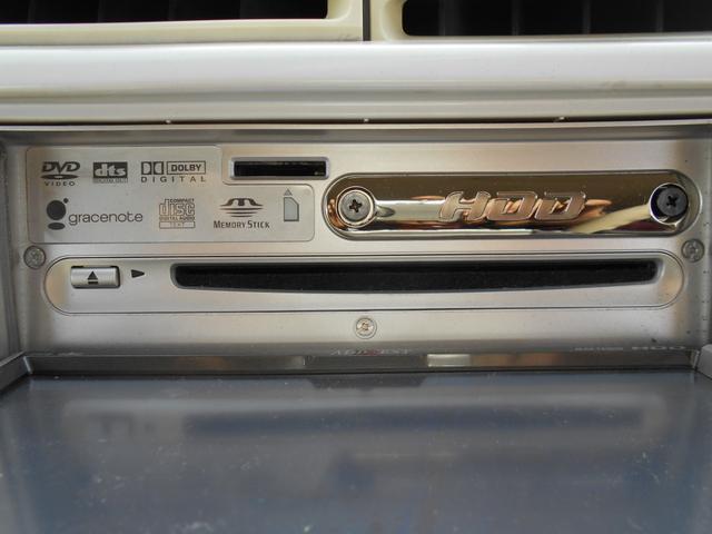 MS/左パワスラ/HDDナビ/DVD再生可/衝突安全ボディ/(11枚目)
