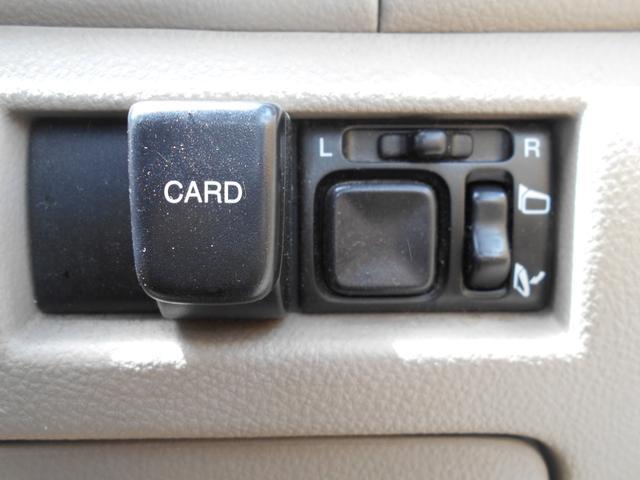 C 4WD/タイベルチェーン/寒冷地仕様/シートヒーター/ミラーヒーター/電動格納ミラー/キーレス/社外アルミ/(11枚目)