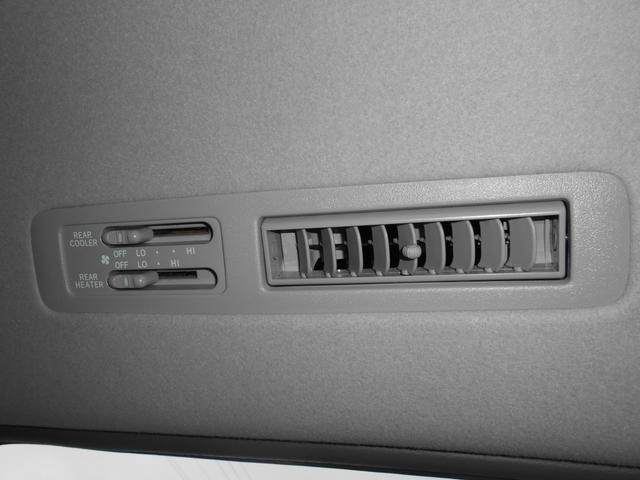 Z 煌 4WD/タイベルチェーン/後期型/寒冷地仕様/リアヒーター/事故歴無し/HDDナビ/バックカメラ/CVT/HID/フォグランプ/社外グリル/純正アルミ/切り替え式4WD/両側パワスラ/キーレスエンスタ(12枚目)