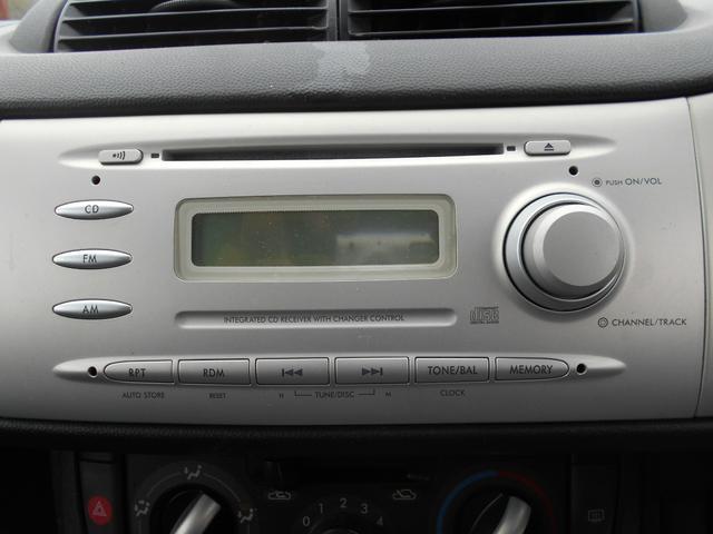 R4WDCVTキーレス電格ミラー/社外アルミ/衝突安全ボディ(10枚目)