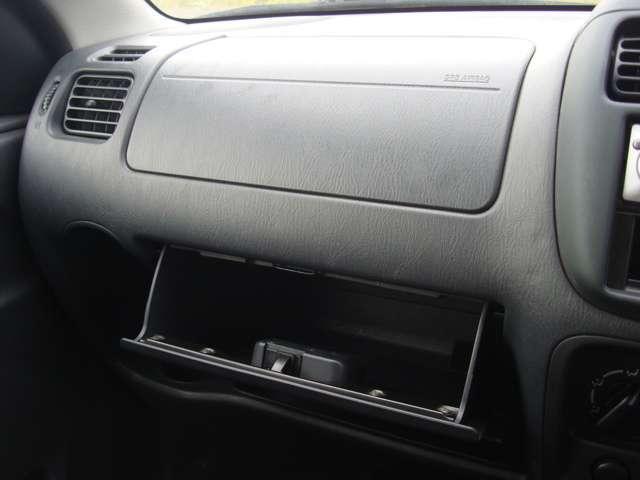 SG-X 4WD キーレス シートヒーター 社外CD(12枚目)