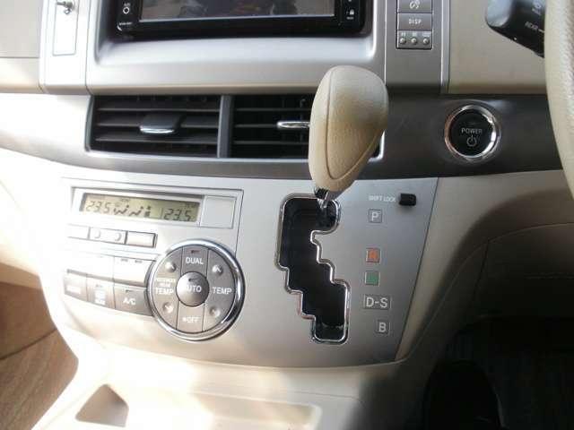 X 4WD ナビ・F&'Bカメラ・片側PSドア・エンスタ(11枚目)