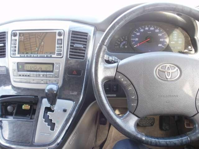 Gエディション 4WD 18AW・両側Pスライド・エンスタ(11枚目)