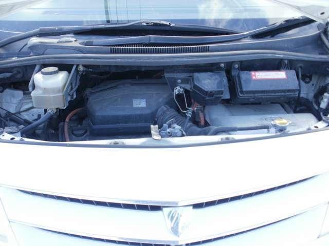 Gエディション 4WD 18AW・両側Pスライド・エンスタ(16枚目)