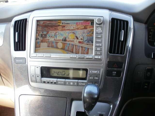Gエディション 4WD(10枚目)