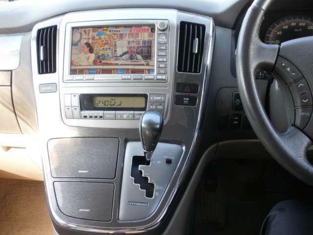 Gエディション 4WD(11枚目)