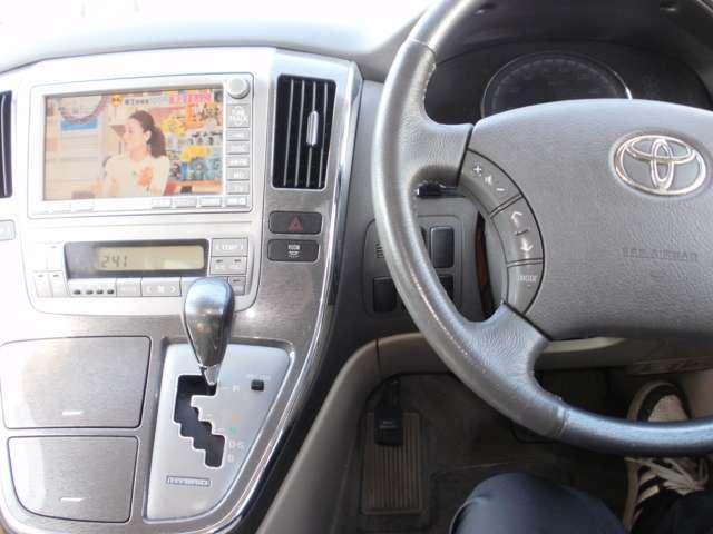 Gエディション 4WD(15枚目)