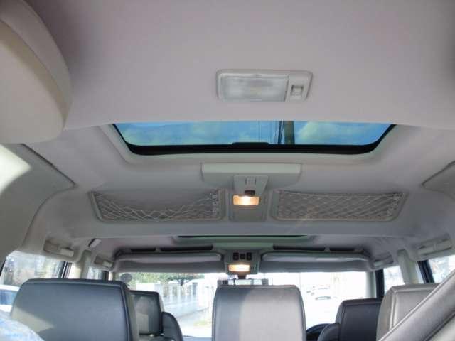 「ランドローバー」「ディスカバリー」「SUV・クロカン」「北海道」の中古車12