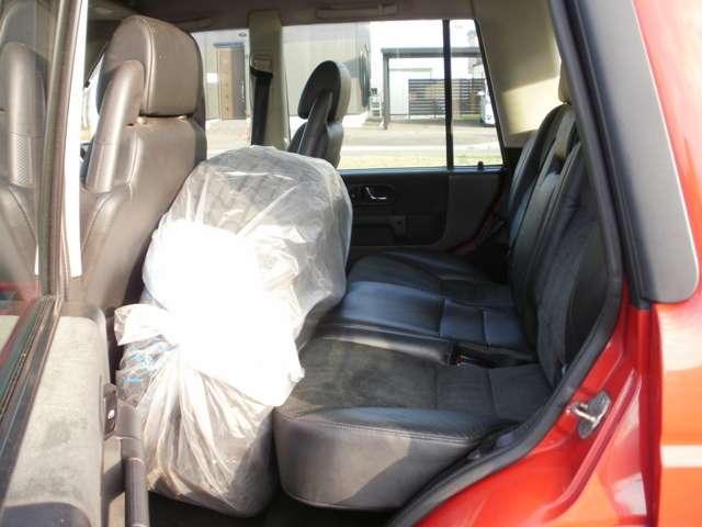 「ランドローバー」「ディスカバリー」「SUV・クロカン」「北海道」の中古車14