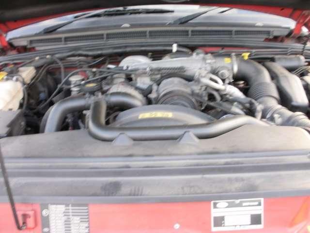 「ランドローバー」「ディスカバリー」「SUV・クロカン」「北海道」の中古車17