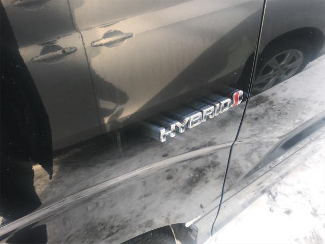 「トヨタ」「アルファード」「ミニバン・ワンボックス」「北海道」の中古車26