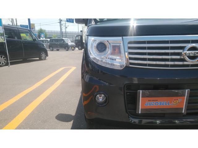 ドルチェX FOUR・4WD・スマートキー・Egスターター(6枚目)