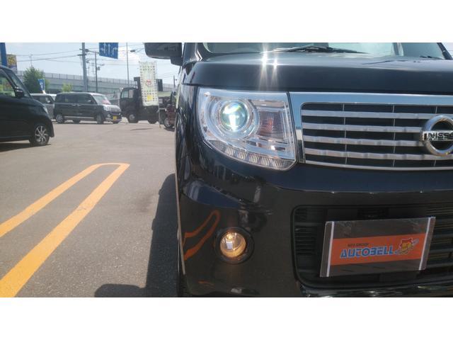 ドルチェX FOUR・4WD・スマートキー・Egスターター(7枚目)