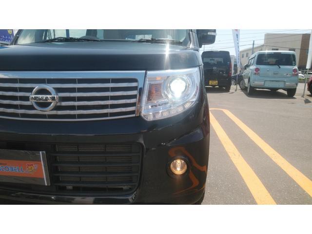 ドルチェX FOUR・4WD・スマートキー・Egスターター(9枚目)