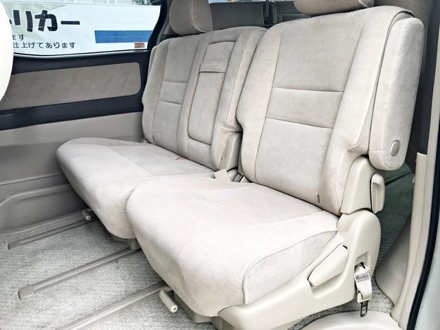 4WD AX Lエディション夏冬タイヤ付 左電動スライド ナ(16枚目)