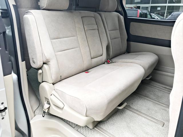 4WD AX Lエディション夏冬タイヤ付 左電動スライド ナ(17枚目)