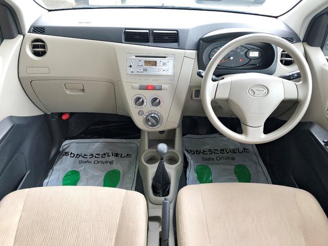 4WDXスペシャル夏冬タイヤ付 サビ無マニュアル5速(13枚目)