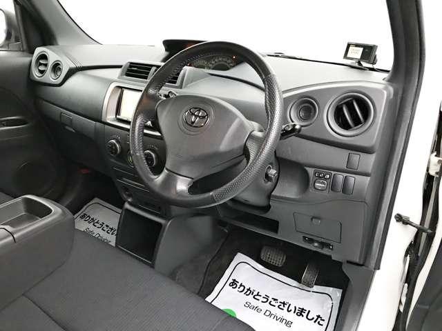 4WD Z Lパッケージ 夏冬タイヤ付 サビ無 ナビ(13枚目)
