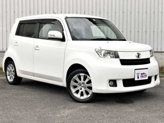 4WD Z Lパッケージ 夏冬タイヤ付 サビ無 ナビ(20枚目)