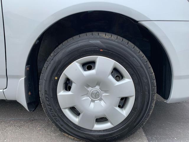 Xリミテッド 4WD タイミングチェーン スタッドレスETC(19枚目)