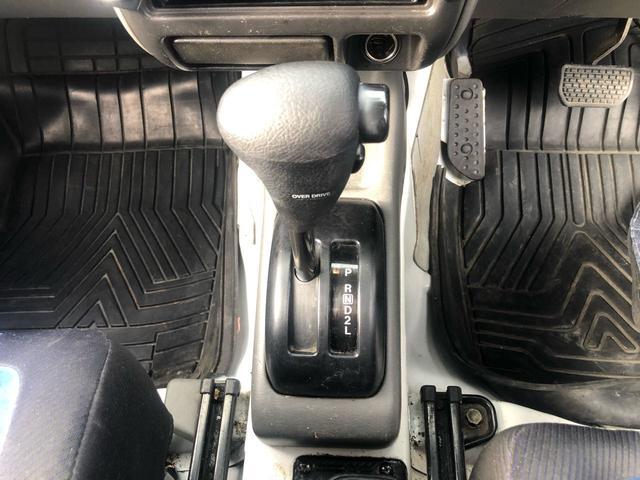 XL社外オーディオ 社外シート リフトアップ 社外ステアリン(11枚目)