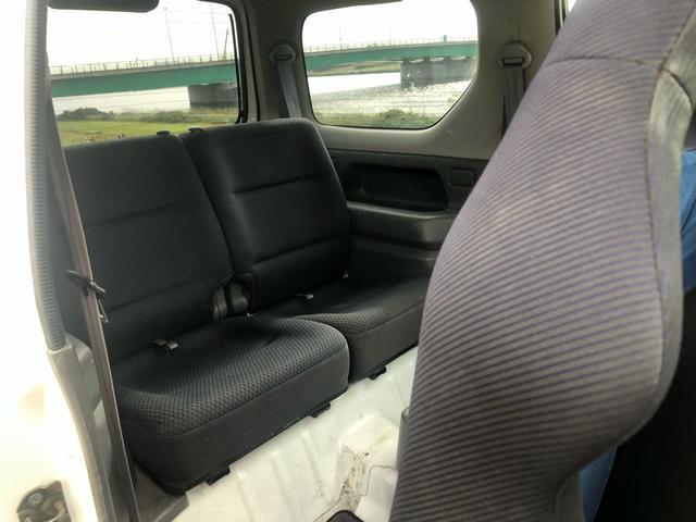 XL社外オーディオ 社外シート リフトアップ 社外ステアリン(14枚目)
