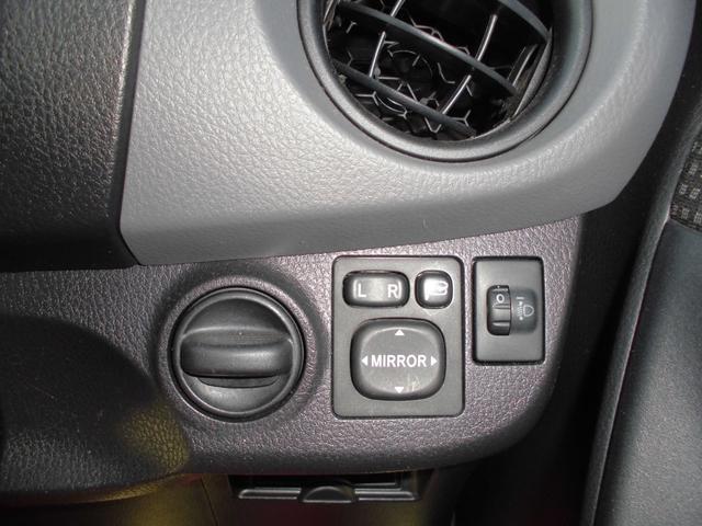 F 4WD(8枚目)