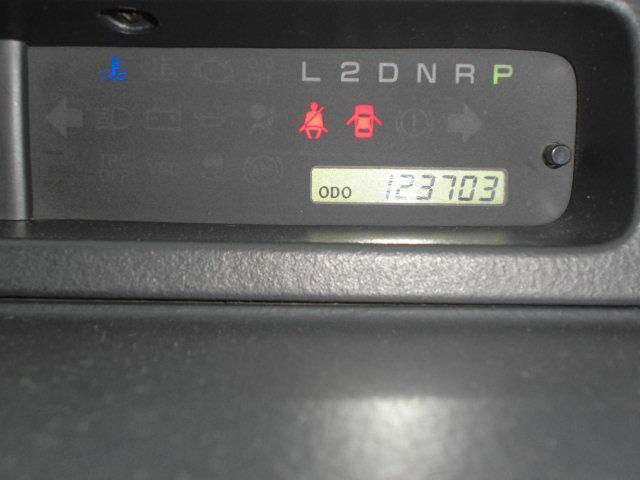 S 4WD ナビ 車検令和3年12車内美装済み(7枚目)