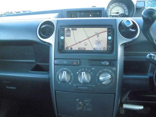 S 4WD ナビ 車検令和3年12車内美装済み(8枚目)