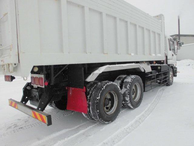 「その他」「ギガ」「トラック」「北海道」の中古車8